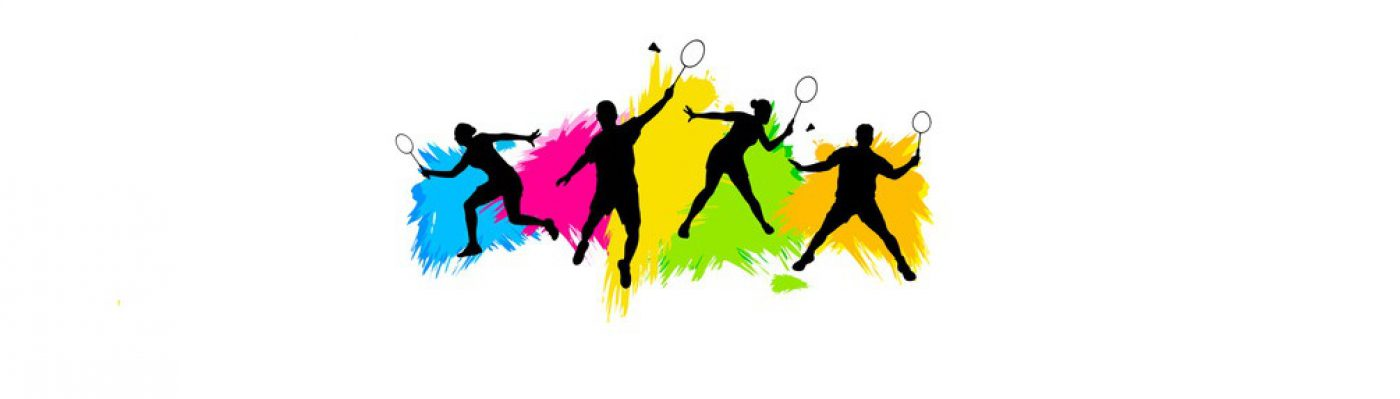 Brackley Town Badminton Club